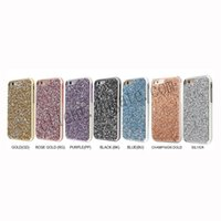 For iPhone 11 Pro Max Case Premium Bling Luxury Diamond Rhin...