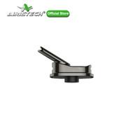 AIRISTECH OFICIAL Airis Interruptor Boquilla innovador diseño de rotación de accesorios vaporizador Drip Tip