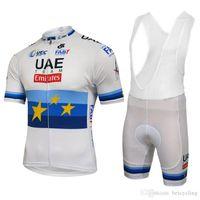2018 ciclismo jersey maillot ciclismo manga curta e ciclismo (babador) shorts ciclismo kits cinta ciclo jerseys ciclismo bicicletas b18032302