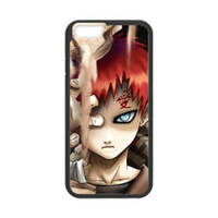 Life Margin Naruto Phone Case For Iphone 5s 6s 6plus 6splus ...