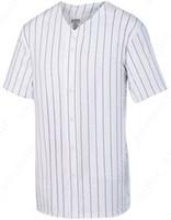 279b36182 Wholesale baseball jerseys fast shipping for sale - 2019 NEW Cheap CUSTOM  Baseball Jersey Men Women