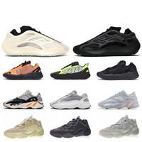 2020 calçados casuais Mulheres Homens Sapatilhas prazo de couro sapatos para homens moda sapatos de plataforma na moda, homem Trainers sapatilha das sapatas 36-44