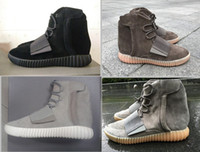 750 Runner unisex Sneakers Running Shoes Calçado de homem