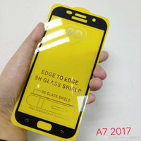 9D Full Glue Full Cover Tempered Glass Screen Protector Film...