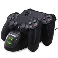 Controller Dual USB Charging Charger Docking Station Desktop...
