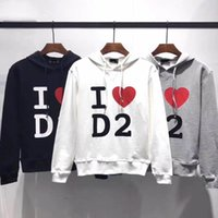 New hot high- end hoodie 2019 summer new high- end men' s ...