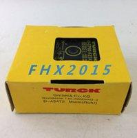 TURCK NI40-CP80-FZ3X2 / S97