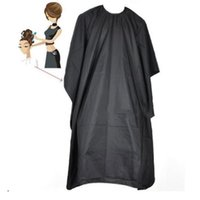 Barbers Hairdresser Wrap Hair Cutting Hairdressing Large Sal...