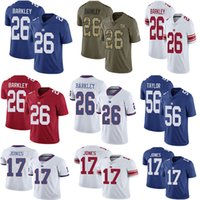 brand new ad480 4e0cf Wholesale Antonio Brown Jersey for Resale - Group Buy Cheap ...