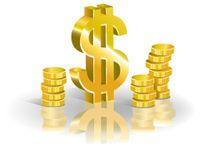 Быстрая ссылка для клиентов, чтобы заплатить за дополнительную цену, такую как обувь коробка обувь DHL EMS дополнительная плата в интернет-магазине Snekers_Park