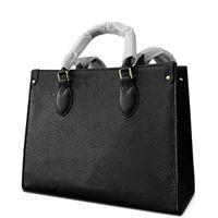 Мода сумки кошельки сумки сумка цветочные дамы повседневная томная сумка кожаная сумка сумка женское кошелек кошелек