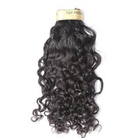 BeautyStarQuality 최고급 버진 원시 인간의 머리카락 브라질 물 웨이브 페루 습식 및 물결 모양 헤어 익스텐션