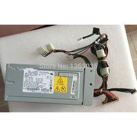 Fuente de alimentación del servidor 100% probado Perfecto para DPS-700FB E 700W T350 G7 T280 G3