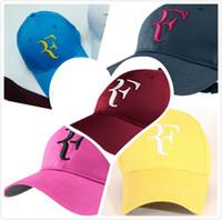 New Classic de 15 colores! Gorra de béisbol del otoño del verano Moda Soild Hombres Mujeres Adhesión sombrero de Hip Hop fresco Ajustable Sunhat Gorra Gorras Presente