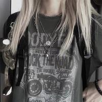 Монета Болл Многослойного ожерелье Hip Hop Длинных цепи дизайн свитер ожерелье Шарм Punk для женщин мужчин Модной Punk Statement ювелирных изделий