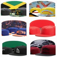 Snapbacks Hat Cayler & Sons Hip Hop fashion Snapbacks adjust...