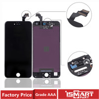 OEM Display for iPhone 6 LCD with Digitizer Replacement Fact...