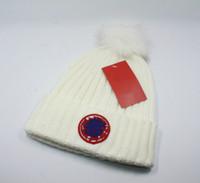 الأزواج قبعة الساخن بيع قناع قبعات أزياء الشتاء الربيع الرياضة بيني عارضة Skullies العلامة التجارية محبوك الهيب هوب القبعات حر Shippin