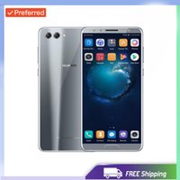 Factory Unlocked Original Huawei Nova 2S Android 8. 0 Mobile ...