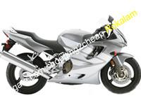 Обсуждение для Honda CBR600 F4i CBR 600 600F4i 04 05 06 07 CBR600F4I 2004-2007 CoSling Aftermarket Kit (литье под давлением)
