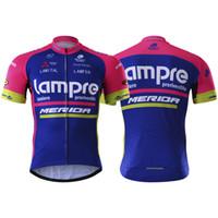2020 فريق لامبري ملابس ركوب ميريدا سباق البدلة الدراجة مايوه ciclismo سريع الرجال جاف في الصيف الملابس دراجة رياضية
