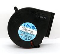 Original NMB BG0903-B054-000 DC24V 0.64A 2Lines 97x33MM Inverter-Kühlerlüfter