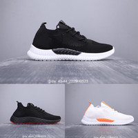 Futurecraft 4D Shoes Casual Shoes For Men With 4 Colors Brea...