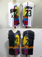 Vintage Chicago