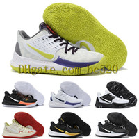 2019 Cheap New Mens Kyrie Low 2 Basketball Shoes Best Qualit...
