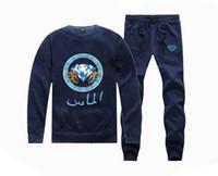 F0025# s-5xl new style hip hop roller skateboards men's clothes women fleece hoodie +pants =1set Tracksuits