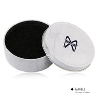 Yeni Maange Sünger Scrubber Taşınabilir Makyaj Fırça Temizleyici 4 Renk Hızlı Yıkama Sünger Temizleme Temizlik Aracı