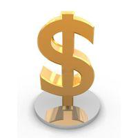 İşte 1USD 1pcs 01 Bulabilir Yap Sipariş için VIP Alıcı anythings Uzaktan Alan Kargo Ücreti Kolay Siparişleri ücreti 1USD nakliye
