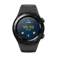 Huawei original reloj de 2 Smart reloj de la ayuda 4G LTE teléfono inteligente de llamadas reloj GPS NFC monitor de ritmo cardíaco Esim Reloj de pulsera para el iPhone Android