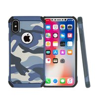 FOR iPhone X XR XS Amy Camo Phone Case For iPhone 8 7 5 6 pl...