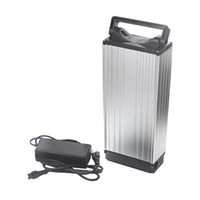 48V 20AH electrico 무료 배송 높은 품질 baterias 파라 자동 750W / 1000W 모터 + 30A BMS + 2A 충전기 18650 배터리