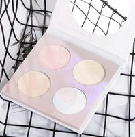 New Arrival VENUS MARBLE Cosmetics Palette Highlighters Eye ...