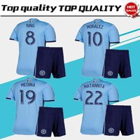 new concept b9397 e6989 Wholesale Man City Away Kit for Resale - Group Buy Cheap Man ...