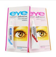 العين العلامة التجارية للعناية بالبشرة طعنه A ++ كريم العين الحفاظ على الشباب ليلة كريم 20G ظلال العيون التمهيدي الشحن المجاني