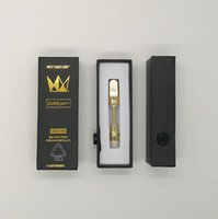 Cure Pen Thick Oil Vape Pen Cartridges 510 Cartridge Packagi...