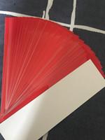 Наклейка Lange Чемодан большой наклейка Ноутбук Скейтборд Гитарный Холодильник Автомобиль Водонепроницаемый 3M Наклейка Съемный Клей