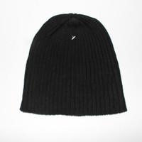 جديد الشتاء محبوك قبعة الفرو الحقيقي النساء رشاقته بيني مع 15 سنتيمتر ريال الراكون الفراء الكريات الدافئة فتاة قبعات snapback أضاليا قبعة صغيرة القبعات
