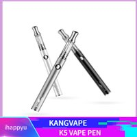 100% Original Kangvape K5 Starter Kit 350mAh Preheat Battery...