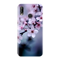 Phone Case For Huawei P20 P10 P9 P8 Lite 2020 Soft Silicone Cute Cat Painted Back Cover For Huawei P20 Pro P9 Lite Mini Case
