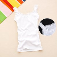 Women Sexy V Neck Knitted Tank Tops Shiny Wome Vest Strappy ...