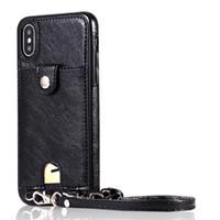 Para samsung s10 s9 s8 s7 além de nota de borda 9 8 luz de moda de luxo slot para cartão coldre simples modelagem design phone case capa frete grátis