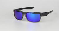 Twoface 9189 ciclismo eyewear óculos melhores homens esporte óculos de sol multicor tr90 quadros óculos de montanha óculos de montanha 9371 ao ar livre