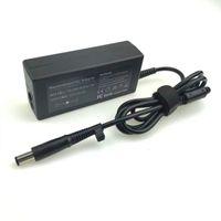 Adaptateur secteur 65 W pour G4 HP série 2000 G6 G7 DV4 DV5 18.5V 3.5A 7.4 * 5.0 Chargeur pour ordinateur portable
