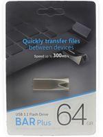 2019 뜨거운 판매 32GB 64GB USB 2.0-3.0 로고 플래시 드라이브 메모리 스틱 펜 드라이브 디스크 축소 Pendrives DHL