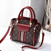 2019 Casual fashion women bag Hand bags lady bag Small Mobil...