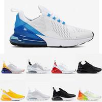 React Yastık Sneaker Tasarımcı Ayakkabı 27c Eğitmen Racer Yol Yıldız Demir Sprite 3M moda Man Genel trainer36-45